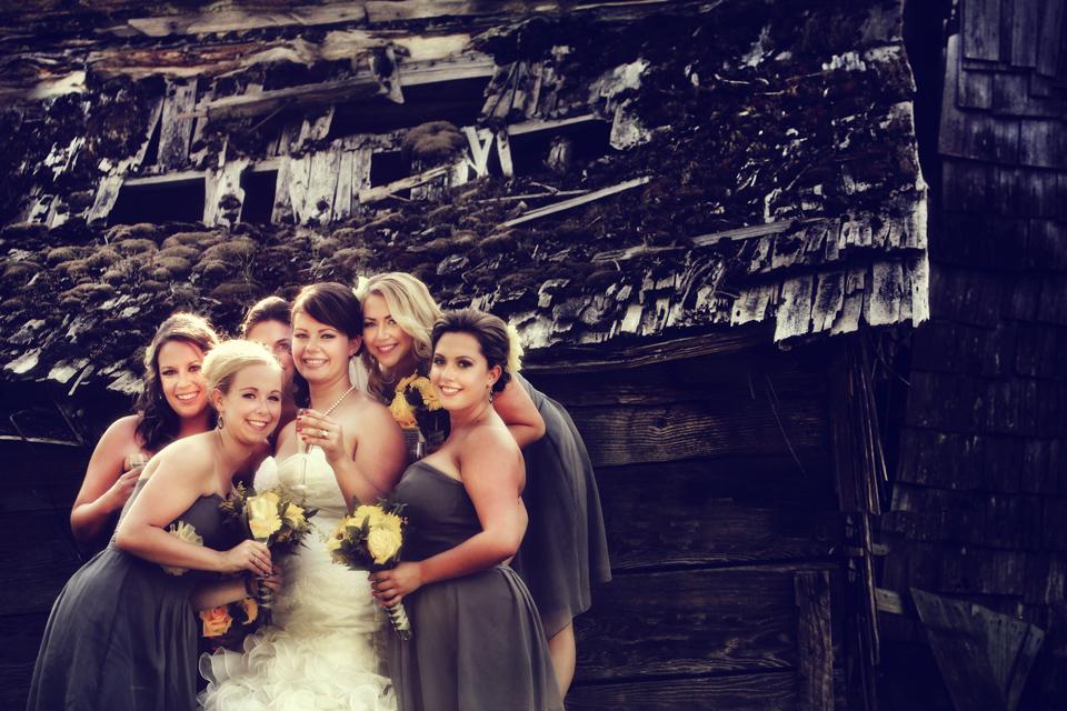 Weddings 25