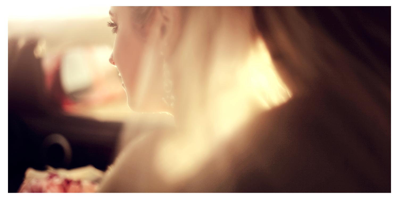 Home-Weddingsborder