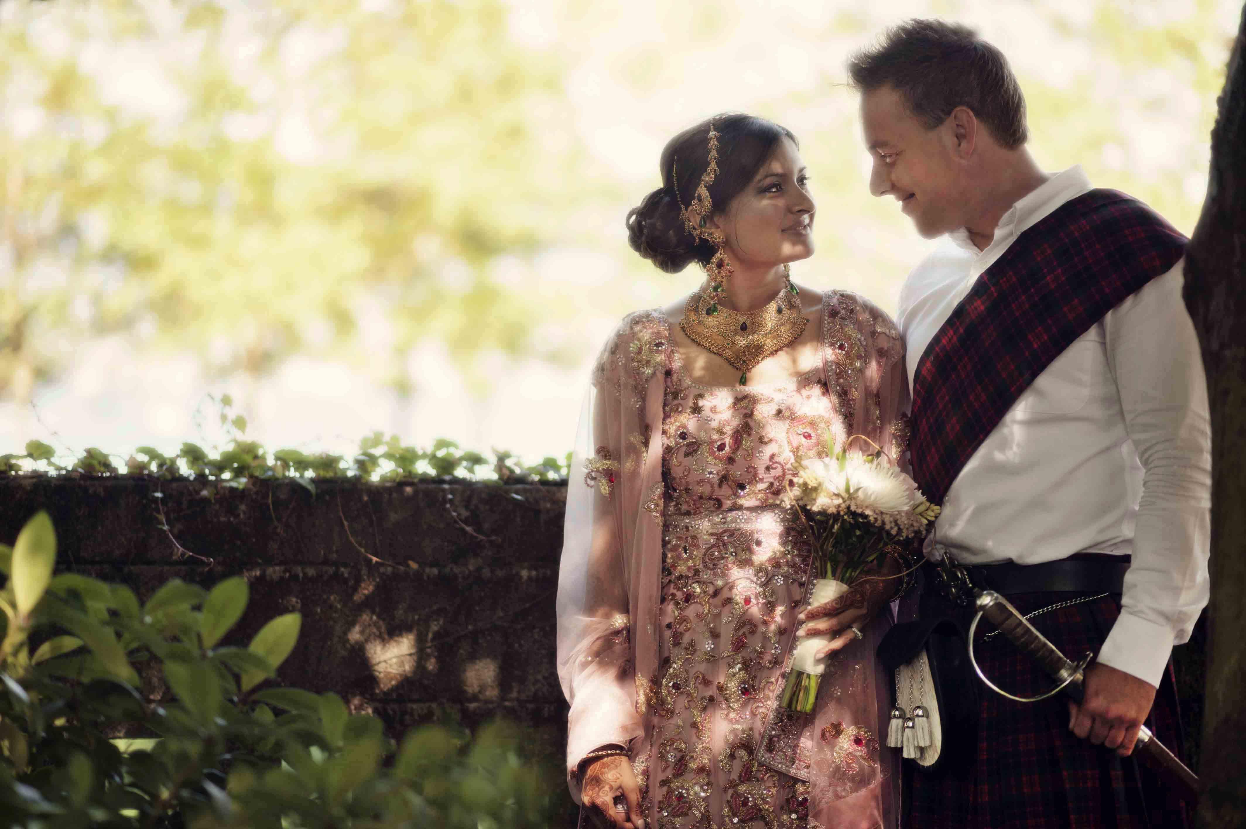 Weddings 35