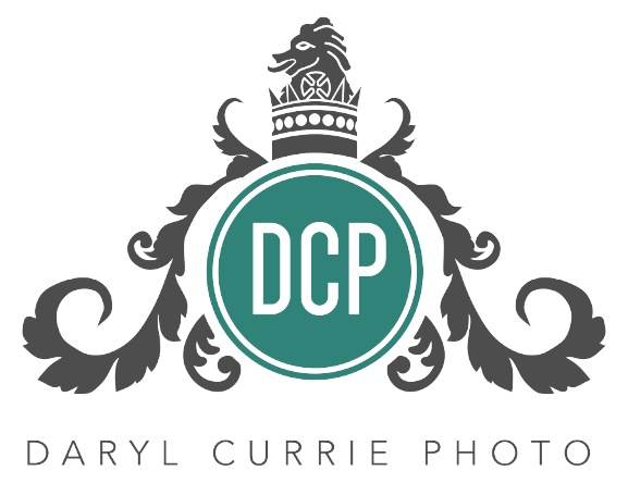 Daryl Currie Photo | Wedding Photography Vancouver